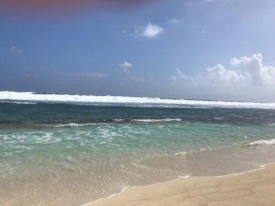Департамент Сан-Андрес-и-Провиденсия, Колумбия: Las bellas playas de San Andres, junto a su cultura, costumbres y gastronomía es el plan perfecto y el lugar ideal para pasar una buena temporada, nosotros te ponemos toda la diversión, más información al correo info.disdathing@gmail.com
