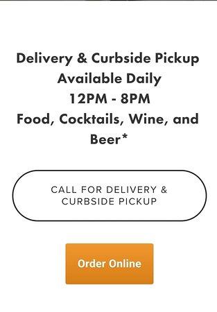 Easy Online Ordering at www.fandbspi.com!