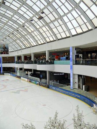 Ice Palace:  Ice Palace 