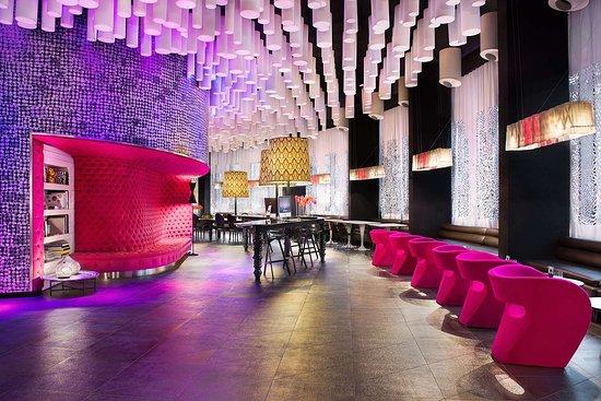 Barcelo Raval, Hotels in Barcelona