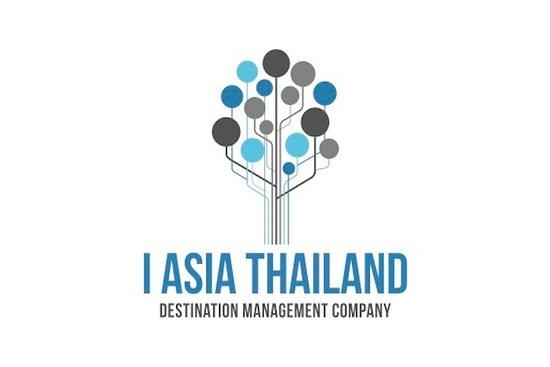 I Asia Thailand (Phuket)