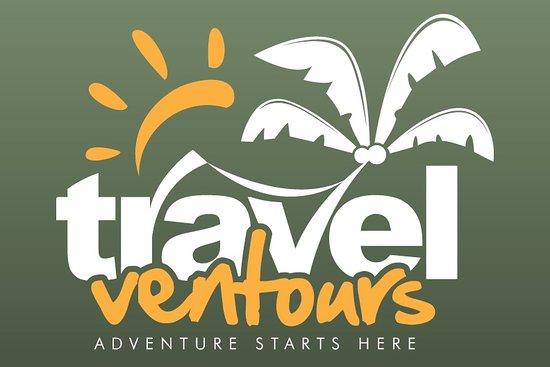 Travel Ventours