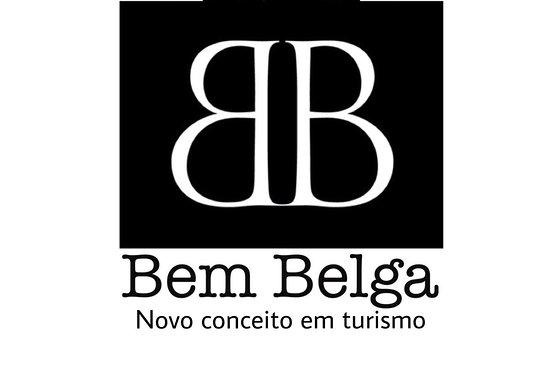 Receptivo na Bélgica - Bem Belga
