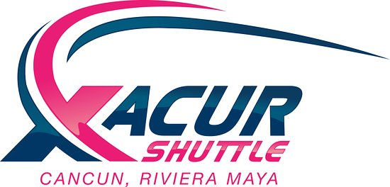 Xacur Shuttle
