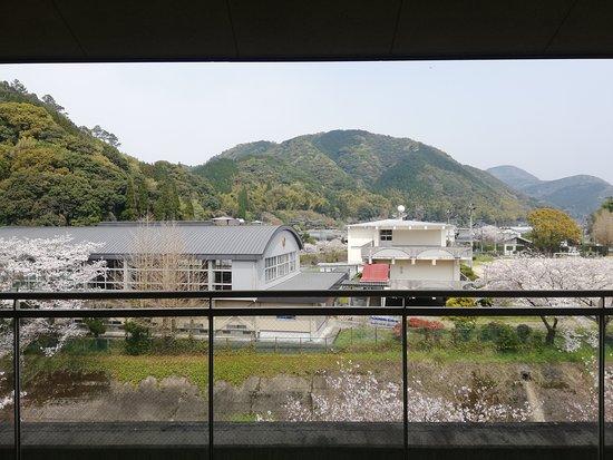 Toyo Koryu Center Seseragi