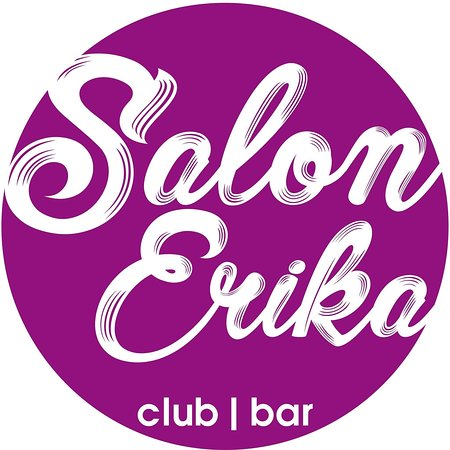 Salon Erika Club & Bar
