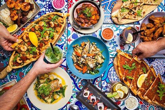 The 10 Best Halal Restaurants In Brisbane Tripadvisor