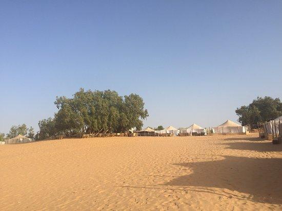 Un Senegal 🇸🇳diverso