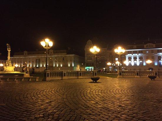 尤尼里廣場