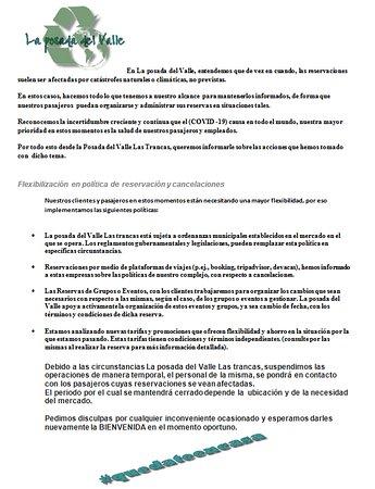 Termas de Chillan 사진