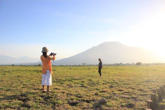 Banyuwangi Photo