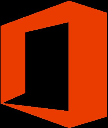 Office.com/setup - Microsoft Office is a fantastic tool that provides convenience to corporate and offices work. The Office package favours the users to attain the help of MS Word, MS Excel, PowerPoint, and much more through one tool. Alongside, the process of using MS Office is also pretty easy and convenient. The users who are looking to perform their office tasks with ease should visit office.com/setup now and download it.  Visit: https://haroffice.com/