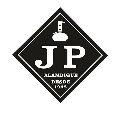 Alambique JP