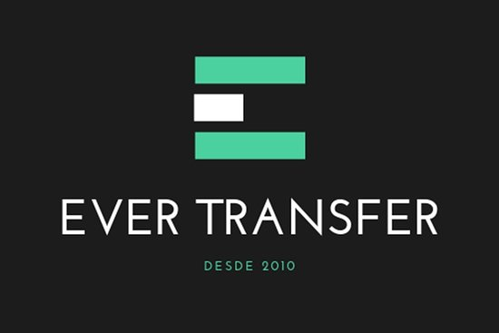 EVER TRANSFER - TRANSPORTE EXECUTIVO