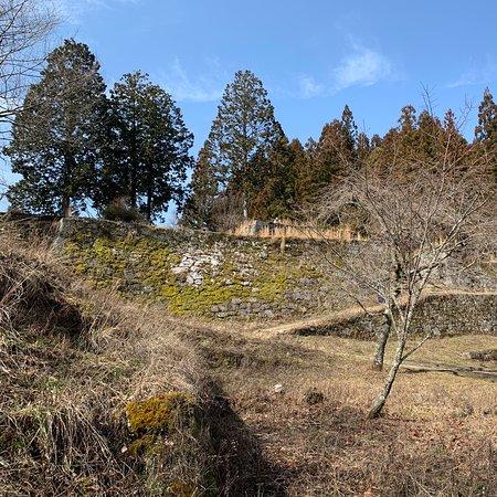 Rokudanheki