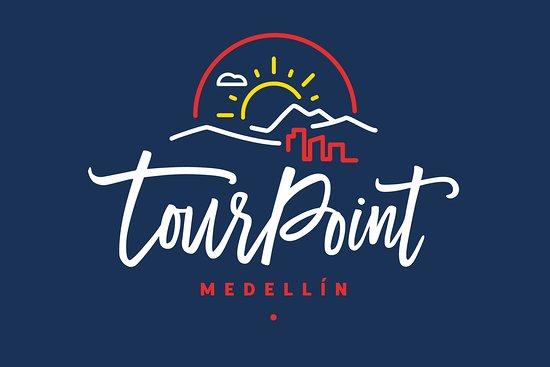 TourPoint