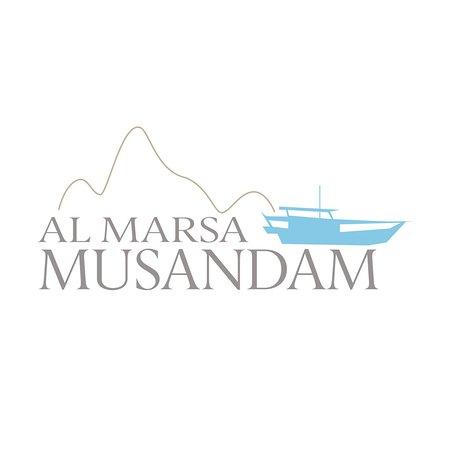 Dibba Al Bay Ah, Oman: Al Marsa Musandam
