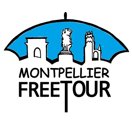 Montpellier Freetour