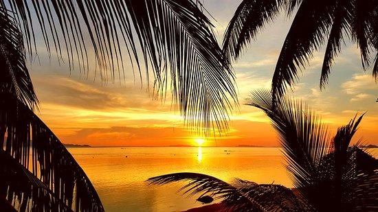 Oxa Beach
