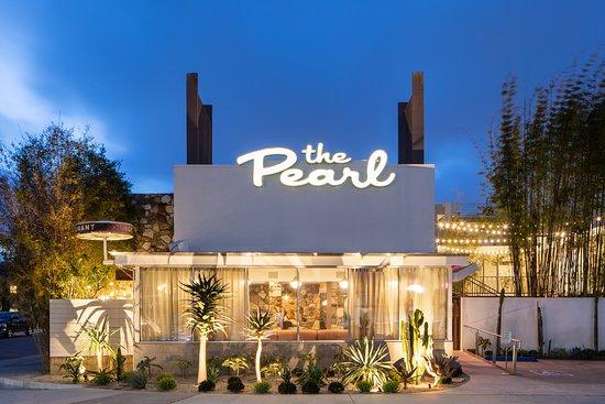 Pearl Bewertungen