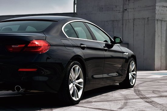 Private Airport Transfer: Sousse to...