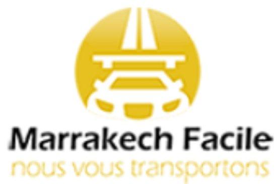 Marrakech Facile