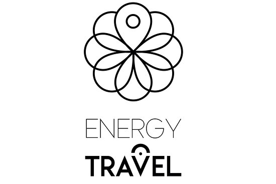 ‪Energy Travel‬