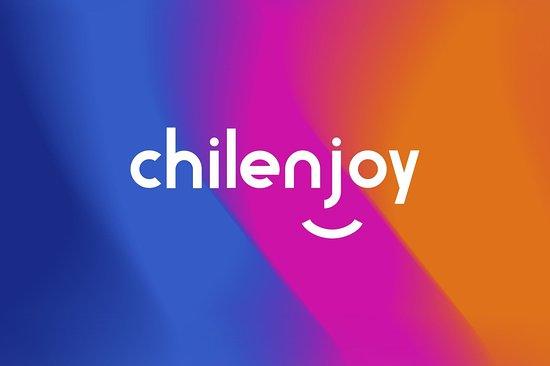 Chilenjoy