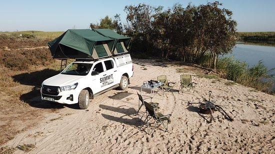 West Coast National Park, Zuid-Afrika: #Summit4x4Safaris #S4X4S #safari4x4 #safari #travel #Namibia #Botswana   #explorenamibia #4x4 #SouthernAfrica #travelgram #traveltheworld #dreamtravel #wanderlust #visitSouthAfrica #bucketlist   #adventure #wildlife #camping #nature #africa #instatravel   #roadtrip #selfdrive #secretafrica #africanwildlife