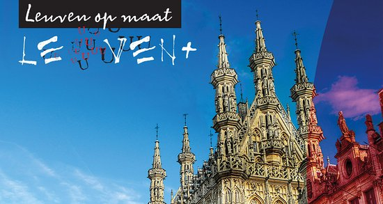 Leuven +