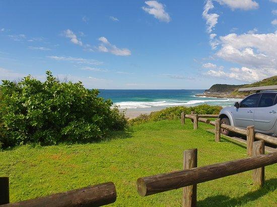 Munmorah State Conservation Area | NSW National Parks