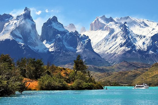 Chile Dream Tours