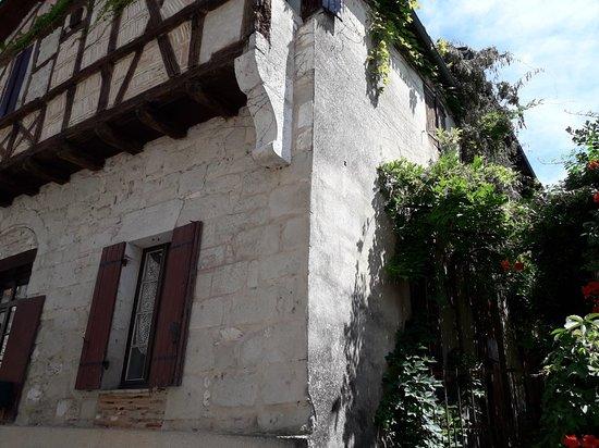 Office de Tourisme du Pays de Lauzun