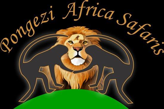 PONGEZI AFRICA SAFARIS