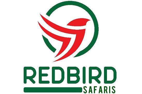 Redbird Safaris