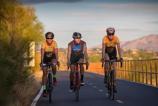 Oro Valley Bike Rentals