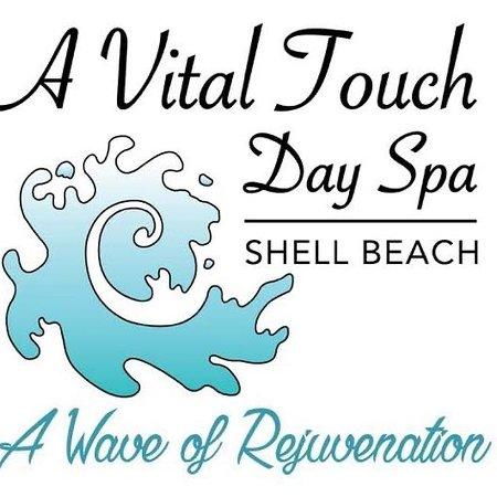 Shell Beach, Kalifornia: A Wave Of Rejuvenation
