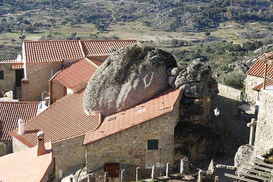 Historic centre of Portugal & schist villages - 3 day mini trip