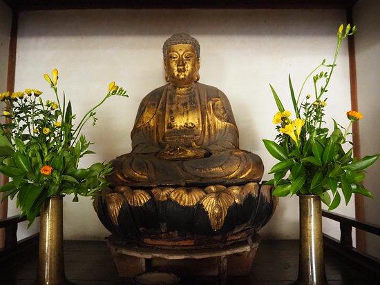 Sashizudo