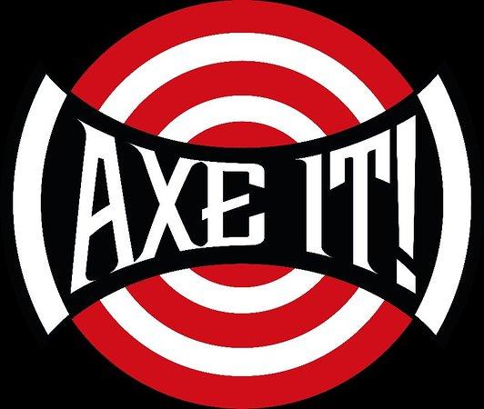 Axe It!