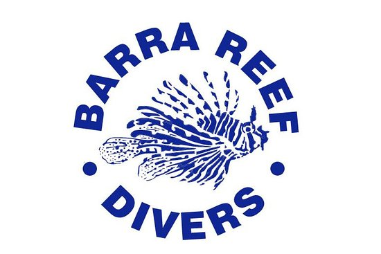 Barra Reef Divers