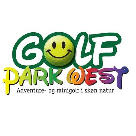 Golf Park West