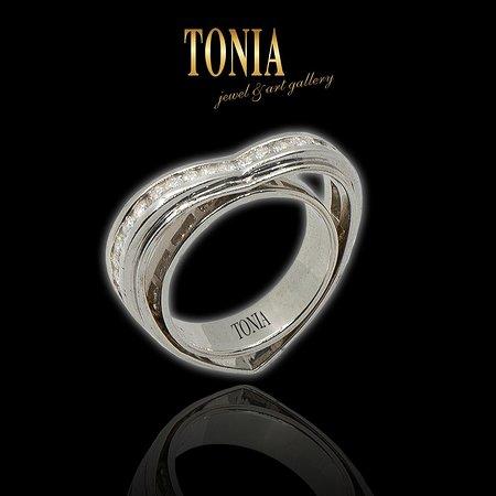 Tonia Jewellers