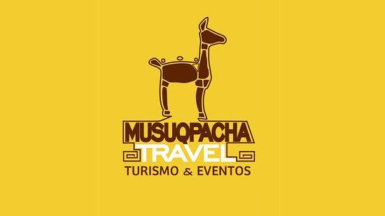 Abancay, Perù: Musuqpacha Travel. una marca de Turismo Alternativo en Apurimac,  contactanos como @MusuqpachaTravel en toda las redes sociales.