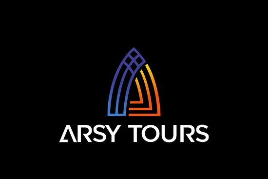ARSY Tours & Travel