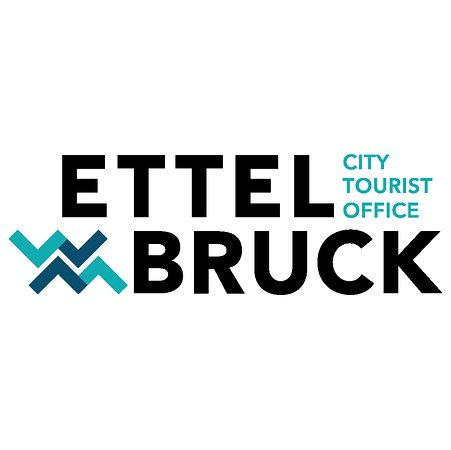Ettelbruck City Tourist Office