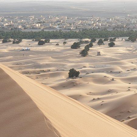 Sahara,desert,hassilabiad.
