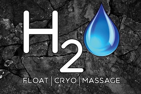 H2O Float/Cryo/Massage, LLC