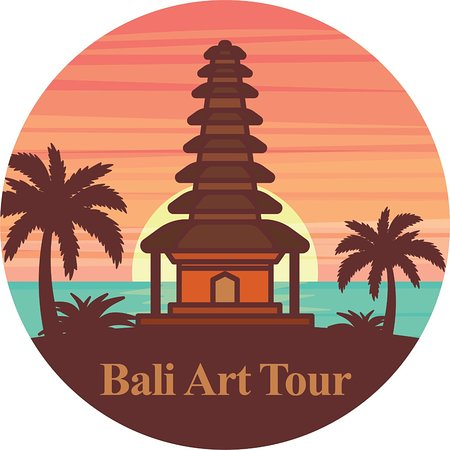 Bali Art - Private Tours