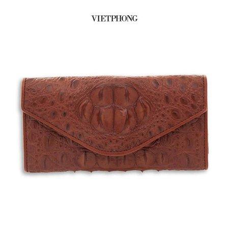 Vietphong